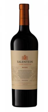 salentein_malbec_2.png