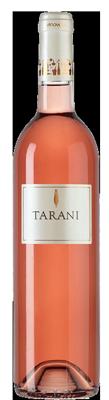 tarani-rosewine.png